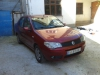 Fiat albea 1.3 multijet 2005 model dinamik