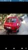 Fiat bis 126