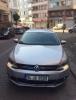Volkswagen jetta 2013 comfortline otomatik vites