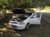 Fiat palio 1.3 mjet 95 beygir
