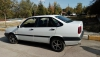 Fiat tempra 1993 sx
