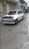 İzmir de satılık fiat uno 95 model 70s beyaz