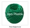 Fidan baglama ipi üretim xpa plastik sanayi