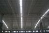 Firuzköy de 800 m2 kiralık işyeri depo 16500tl