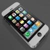 For Sale: Apple IPhone 5 16GB- 32GB- 64GB Unlocked