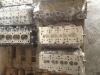 Ford cargo 2530 orjinal çıkma parça 05444621173