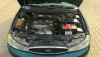 Ford mondeo 1997 2.0 glx