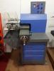 Fren disk torna makinası gns-9000l