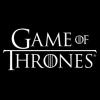 Game of thrones domain alan adı