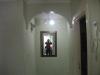 Gaziantep seyrantepe 3+1 daire sahibinden satlık