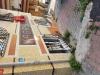 Gaziosmanpaşa da kapalı otoparklı kiralık daire