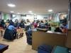 Gebze merkezde devren cafe bilardo play station salonu
