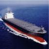 Gemi yat elektronik kart cihaz tamiri 05362901039