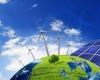 Ges-res  elektrik üretim ve çatı solar projeleri partneri