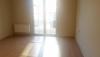 Göktürkte kiralık merkezi konumda 145 m2 3+1 harika daire ka
