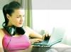 Görüntülü sohbet evden çalışma fırsatı bayanlara iş imkanı