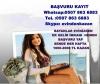 Görüntülü sohbet operatörü iş başvuru: tel:0507 863 6883