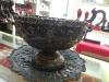 Gümüş cila antika gumus gumus parlatma gümüş tamir