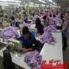 Günlük tekstil elemanı ilanı