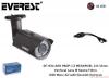 Güvenlik kamera sistemi uygun fiyatlarla mesut bilgisayar' d