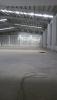 Hadımköy de 5000 m2 arazide 2500 m2 satılık müstakil fabrika