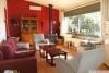 Haftalık kiralık özel havuzlu dublex villa