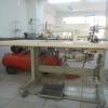 has tekstil dikiş makinaları