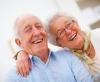 Hasta bakıcı yaşlıya bakıcı evde hasta bakımı