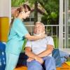 Hasta bakicisi ve refakatçi 0532 366 23 41