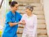 Sakaryada hasta yaşlı bakımı 0543 277 04 15