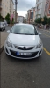 Opel astra sahibinden 2013 hatasız