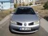 2007 model megane 2 sedan 1.4 16 v 98 bg düz vites