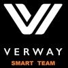 Haydi türkiye verway smart team ile kazanarak başla..!!!