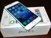 Her türlü cep akıllı telefonlar için satış ve biz yeni iphon