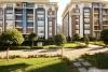 Home vizyon bahçelievler satılık daire 1,099,000 tl