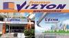 Home vizyon bahçelievler yayla satılık daire 360.000 tl