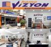 Home vizyon satılık daire 4+1 150 m2 dubleks 365.000