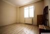Home v,zyondan satılık sıfır daire 215.000 tl