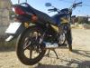 Honda ace 125 ikinci el motosiklet