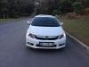 Honda civic elegance 2013 otomatik vites