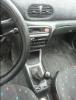 Hyundai accent 1.3 benzin lpg