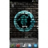 İ8320 Android Kurulum