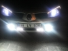Renault megane dynamique full 2006 model