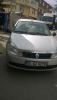 Renault symbol 2011 model değişensiz