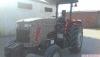 Ihtiyactan satılık sıfır traktör
