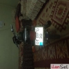 İKİNCİ EL 2011 MODEL KUBA ÇİTA125 MOTOSİKLET