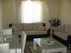İkitelli günlük kiralık ev daire 05384344234