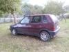 Fiat uno ilk sahibinden hatasız kazasız