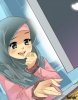 İngilizce-arapça öğretmenleri aranıyor
