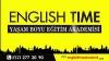 İngilizce kur devretme (3 kur)